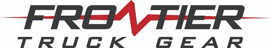 logo peugeot sport bumpers frontier truck gearfrontier truck gear