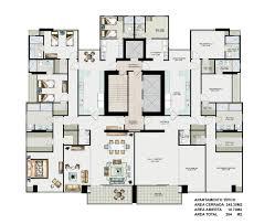 download design apartment layout astana apartments com