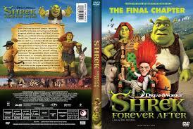 shrek 2010 720p bluray dhaka movie