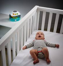 Best Baby Crib 2014 by Best Baby Crib Soother On Amazon Reviews Whatbabyneedslist Com