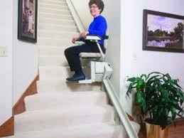 galileo stair climbing wheelchair youtube seat that goes up