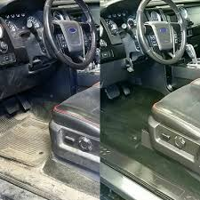Interior Doors Mississauga by Auto Interior Detailing Packages In Mississauga Interior