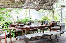outdoor dining rooms outdoor dining room image gallery photo of outdoordining nicole