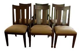 Ethan Allen Bennett Sofa Reviews Furniture Ethan Allen Furniture Reviews For Elegant Home