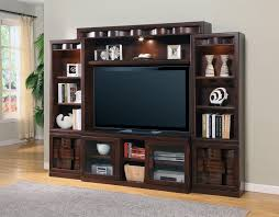 design house furniture victoria furniture lacks mcallen tx lacks valley furniture gallery
