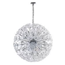 Murano Glass Lighting Pendants by Nowlighting Com Offers Et2 Lighting Et 132637 Lighting Polished