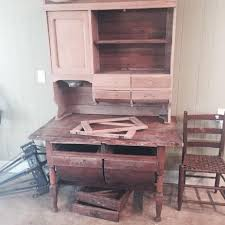 Hoosier Cabinets For Sale by Find More Diy Chalk Paint Or Refinish Hoosier Cabinet For Sale At
