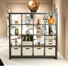 best bookcases ideas u2014 luxury homes