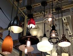 lighting depot home decoration club