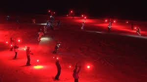Zoo Lights Salt Lake City by Utah Christmas Christmas Celebrations In Utah Ut