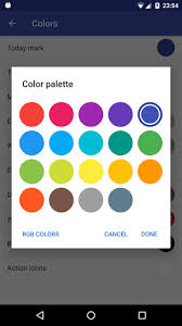 Design This Home Apk Download by Month Calendar Widget Apk Download For Android