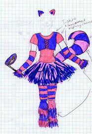 cheshire cat halloween costumes make a cheshire cat costume cheshire cat costume cheshire cat