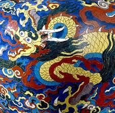 Chinese Art Design British Museum Resource Chinese Art