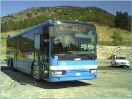 gtt uffici rocca 皓gtt non cancellare il bus盪 la richiesta della giunta