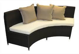 Diy Outdoor Sectional Sofa Plans Black Round Patio Coffee Table Outdoor Kid Sofaround Sofa Sets