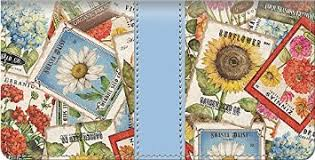 cheap seed packets cheap seed packets wholesale find seed packets wholesale deals on