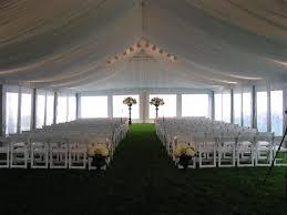 Wedding Tent Decorations Tent Decorations Justsingit Com