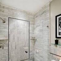 showers ideas small bathrooms small shower bathroom ideas bathroom ideas chronosynchro