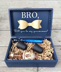 groomsmen gift future and store