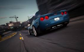 corvette zr1 stats chevrolet corvette zr1 nfs wiki fandom powered by wikia