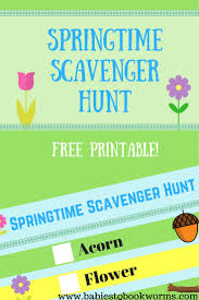 550 best spring has sprung fun activities crafts books etc for