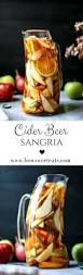 202 best bold and spicy drinks images on pinterest drink