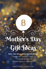8 s day gifts to 8 s day gifts for the wellness enthusiast