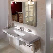 bathroom tile decorative bathroom tile borders glass border