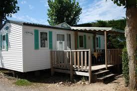 location mobil home 3 chambres le mobil home 3 chambres confort 85 bonnes vacances sas