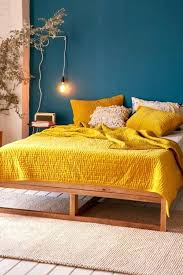 bedrooms ideas bedroom decorating ideas blue and yellow best 25 blue yellow
