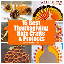 coolest thanksgiving crafts divascuisine