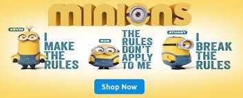 dvd movies cheap new u0026 used blu ray movies free shipping