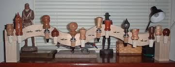 unique handcrafted wood bottle boxes