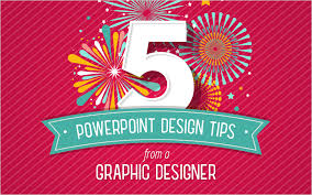 5 powerpoint design tips from a graphic designer get my graphics