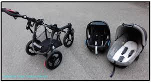 chambre a air poussette high trek b b confort avis poussette 3 roues bébé confort l univers du bébé