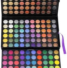 best makeup kits for makeup artists hot 2014 new best to use 180 eyeshadow palette eyeshadow eye