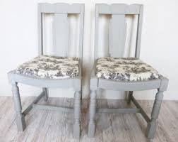 dining chairs etsy uk