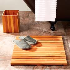 Ikea Bamboo Bath Mat Teak Bath Mats Teak Bath Mat Ideas Teak Bath Mat Ikea