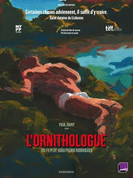 Seeking Trailer Vostfr L Ornithologue Vf Hd Regarder L Ornithologue
