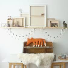 pele mele chambre enfant lovely pele mele chambre enfant élégant les 11 meilleures images du
