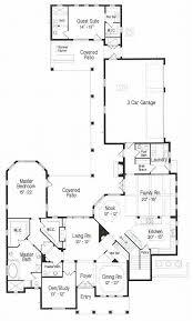 detached guest house plans plans home plans with detached guest house