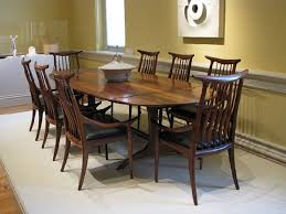 oval dining table set for 6 large oval dining room table 19124 inside oval dining room sets