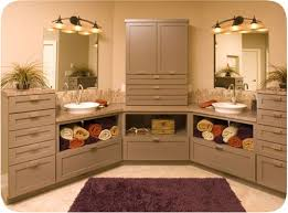 Custom Bathroom Vanities Online by Several Tips For Custom Bathroom Vanities Shopping Front Yard
