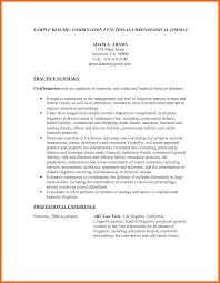 Descriptive Title Resume Descriptive Title Resume Resume For Your Job Application