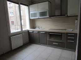 cours de cuisine valenciennes décoration cuisine valenciennes 87 denis 08502318 store