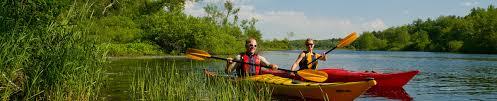 Kayak Map Paddle Boston Charles River Canoe U0026 Kayak Sales Rentals