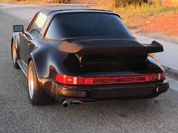 porsche targa 1980 slantnose 1980 porsche 911 sc targa buy classic volks
