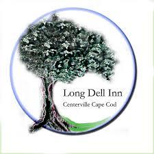 book long dell inn centerville hotel deals