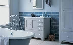 boutique bathroom ideas bathroom endearing diy bathroom storage ideas in pocket