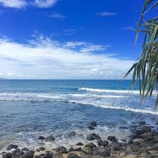 10 things to do in burleigh heads styling you